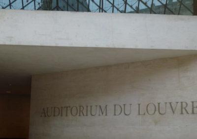 auditorium-louvre