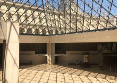 auditorium-louvre-entree
