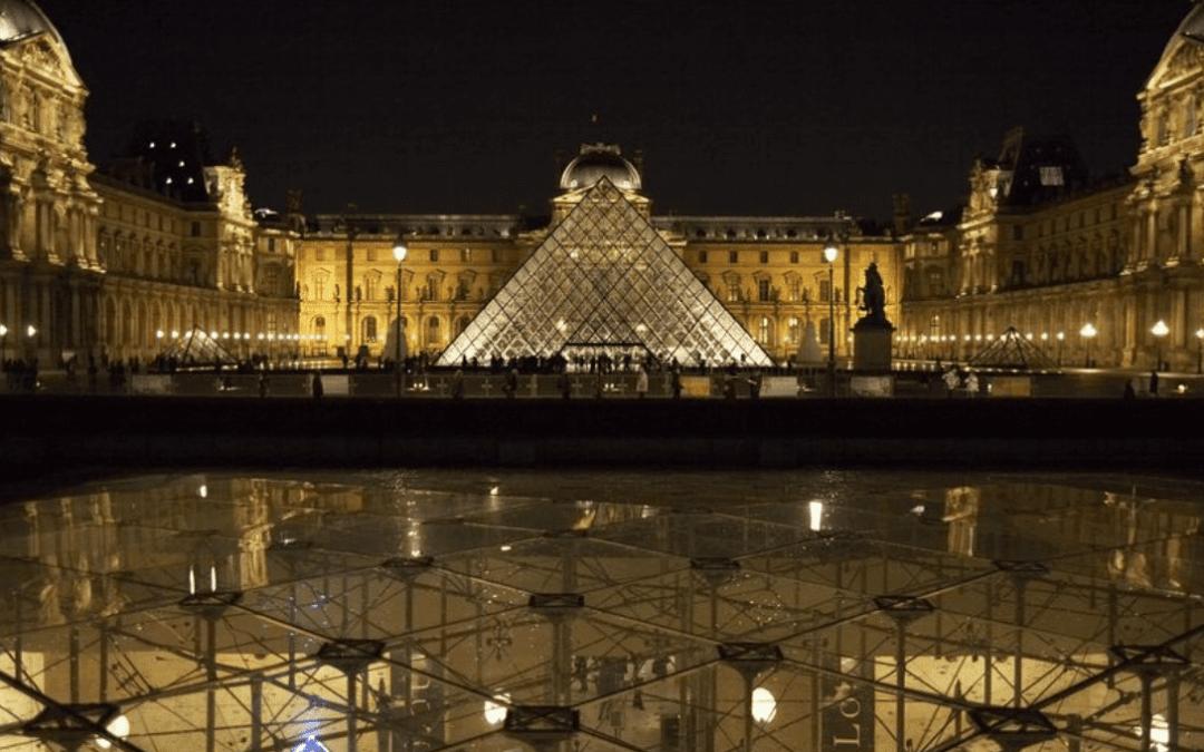 Colloque et Semaine Art et Engagement 2021